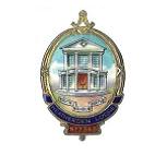 Heatherden Lodge Logo