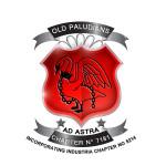 Old Paludians Chapter Logo